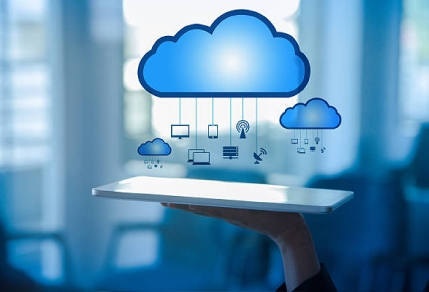 What you need to know about AWS Cloud Computing