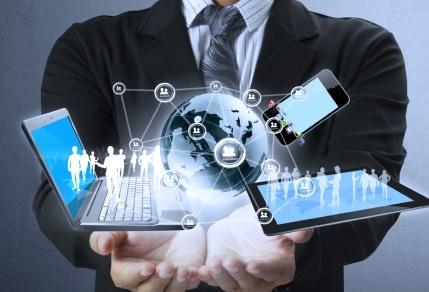 Xen Mobile to improve Enterprise Productivity