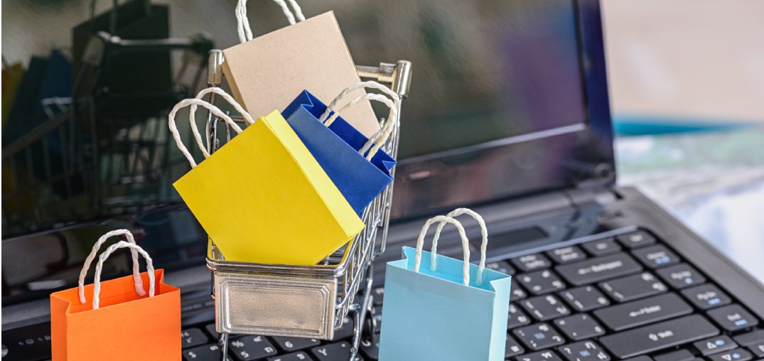 E-commerce Firm Migrates to AWS to Optimize Performance