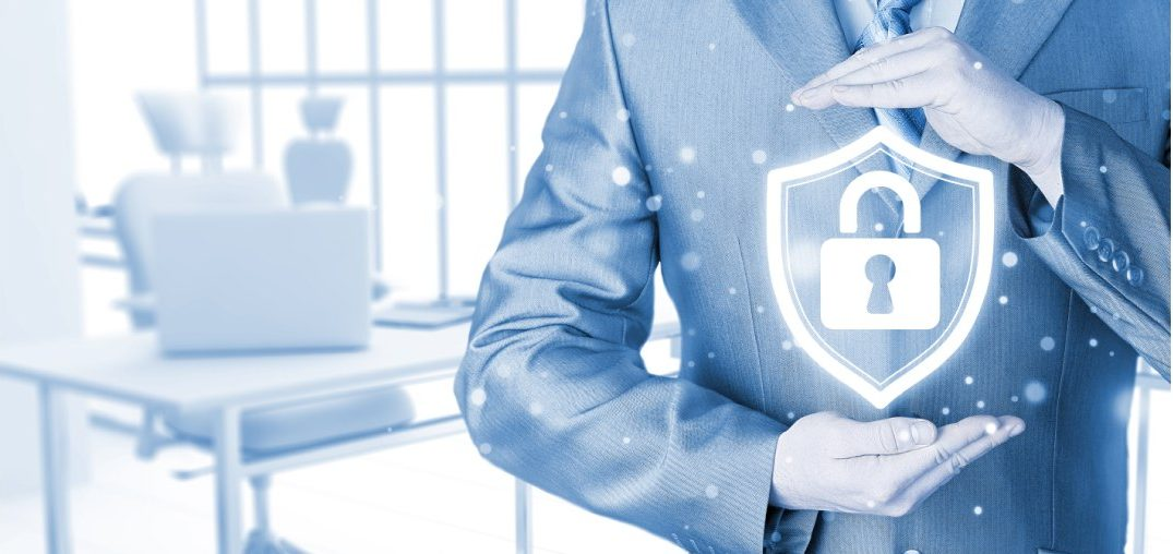 RateGain chose Citrix XenDesktop to provide secure access to critical applications