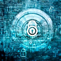 AWS Steps Up Security offerings for enhanced visibility & control