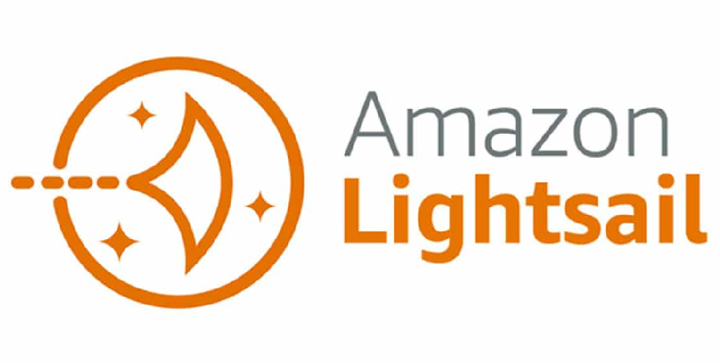 Amazon Lightsail : Simple, Uncomplicated,Ideal for beginners