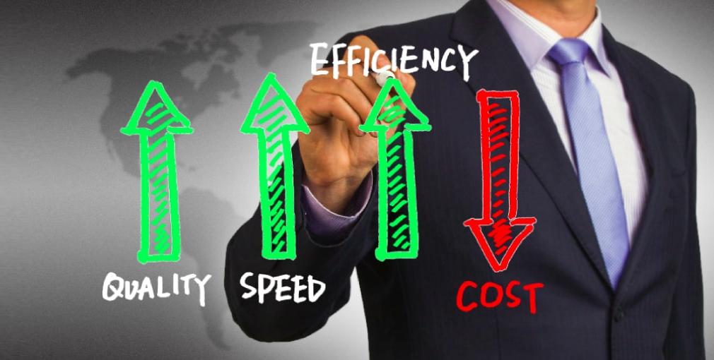 Optimizing Cost on AWS