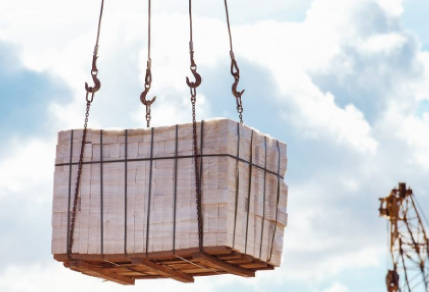 AWS Fargate Makes Running Containers Easy