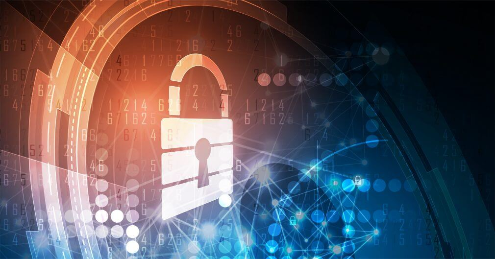 How to Strengthen Cloud Security